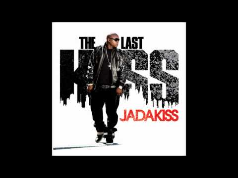 Jadakiss - Death Wish ft. Lil Wayne