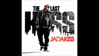 Watch Jadakiss Death Wish video