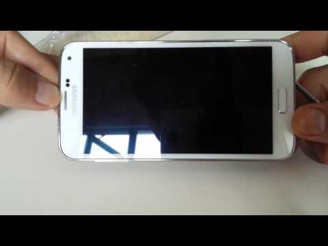 Galaxy S5 Water Damage How To Evaporate The Water Using Uncooked Rice