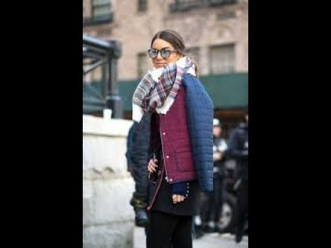 Super Cute Winter Outfit Ideas 2