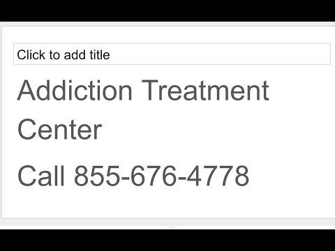 Bay Pines Florida FL Drug & Alcohol Addiction Rehab | Call us 855-676-4778