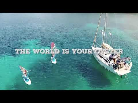 Standup paddleboard rental - Ready For Adventure