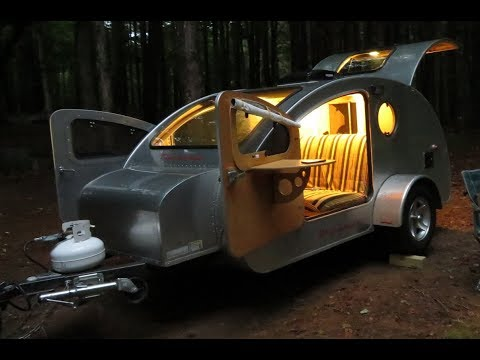 boondocking-new-york-adirondacks-in-a-teardrop-trailer-overlanding