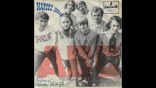 Grupa ABC Andrzeja Nebeskiego - Napisz proszę (Pronit N 0577 1970r.)