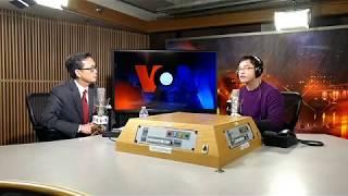 Tham vọng của Trung Quốc dẫn đầu thế giới về công nghệ cao (VOA)