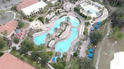 Orange Lake Resort FL