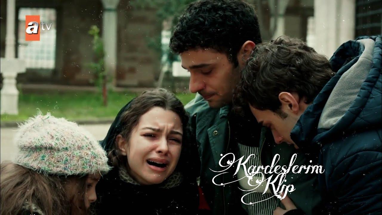 Download Kardeşlerim Klip/Bu Hayat Böyle Mi Olur