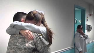 🔴 Soldiers Coming Home | Most Emotional Compilations