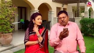 Saas or damad ki funny video