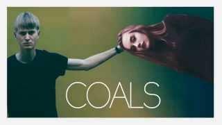 Coals - Drunkboat