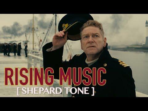 Suspense-Tension Rising Music [Royalty Free] Incoming - Alex Lisi