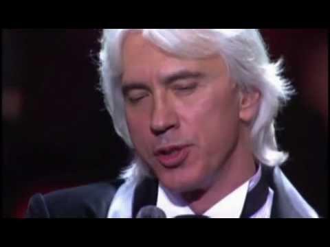Перевод песни Prodigy Breathe, текст и слова