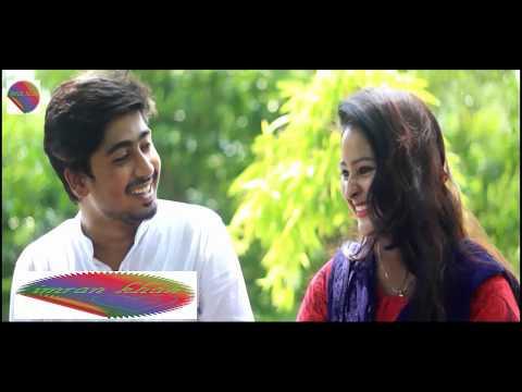 bangla-new-song-and-new-modeling-tor-premete-|-satta-|-james-||-paoli-dam-|-bangla-movie-song