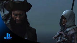 assassin-s-creed-black-flag-e3-2013-gameplay-trailer