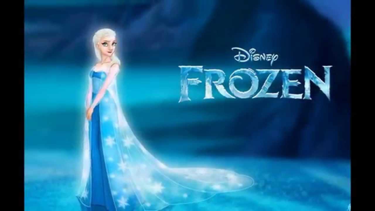 Disney Filme 2013