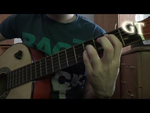 Music video Диспетчера - 2000 баксов за (диспетчер БОГ