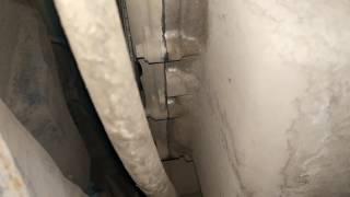 Спустя какое-то время замена цепи / cx7 (wichengad@gmail.com) запись на ремонт