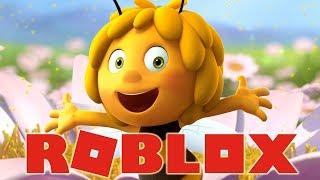 ROBLOX BEE SWARM SIMULATOR !! #1