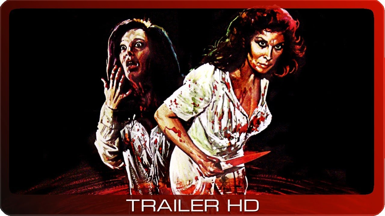A Candle For The Devil ≣ 1973 ≣ Trailer