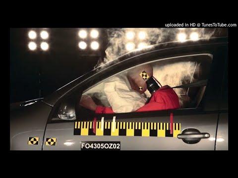 "[Free] A$AP Rocky / Tyler, The Creator / Earl Sweatshirt Type Beat - ""$yringe"""