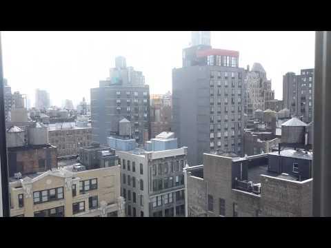 Samsung Galaxy Note Pro 12.2 1080p video camera demo