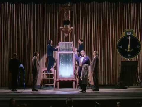 Houdini 1953 pt1010