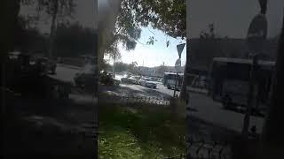 Бухара 22 ноября 2017г. гор.газ.