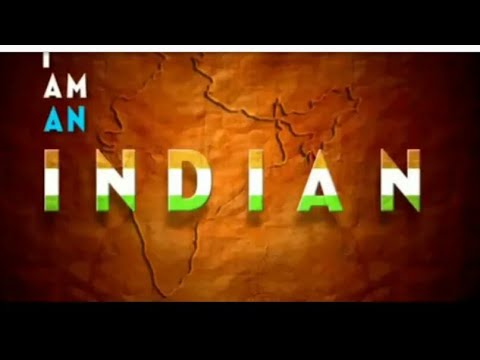 Republic Day 2018-19 | 26 January 2018-19 | Whatsapp Video Happy Republic Day | Parade | Indian Army