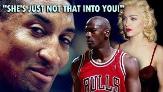 """The """"HUGE"""" Reason Michael Jordan was JEALOUS of Scottie Pippen!"""