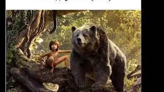 10 сказочных фильмов для всей семьи