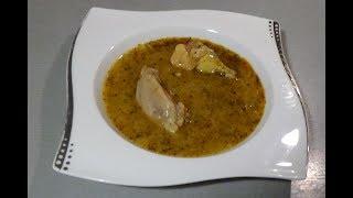 Что приготовить из лука? Гагаузское блюдо Суванны манджа. (Мясо в луковом соусе) Гагаузская кухня