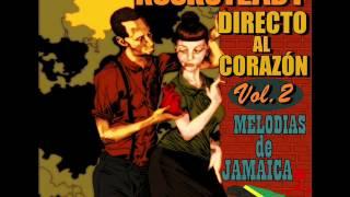 69 PATADAS: Rocksteady Directo al Corazón Vol.2: Dread All Stars - One Armed Bandit