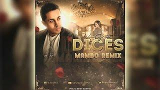 De La Ghetto - Dices (Mambo Urbano Remix) Prod. by Adrián Gutiérrez Enero 2016