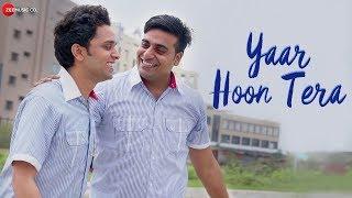 Yaar Hoon Tera Official Music | Puneet Shukla & Deepak Tripathi | Amit Mutreja