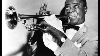 Watch Louis Armstrong Do You Know What It Means To Miss New Orleans video