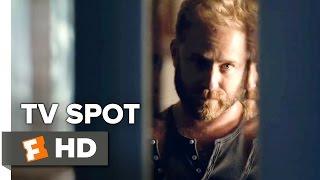 Inferno TV SPOT - A Clue (2016) - Ben Foster Movie