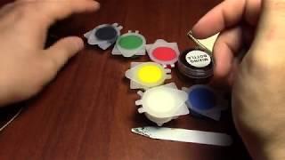 видео Жидкая кожа с Алиэкспресс, как найти и заказать жидкую кожу с Алиэкспресс