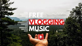 Download Skylike - Dreams (Free Vlogging Music)
