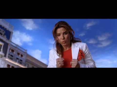 Miss Congeniality 2 / Miss Undercover 2 (Sandra Bullock), Las Vegas | Filming Locations