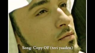 Teri Yaaden