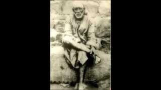 Saichi Palkhi
