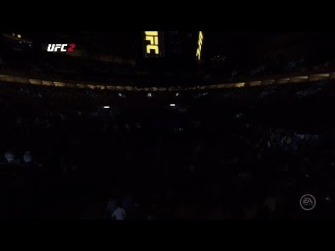 conor-mcgregor-knockouts-jose-aldo-in-11-seconds-(ufc-championship)
