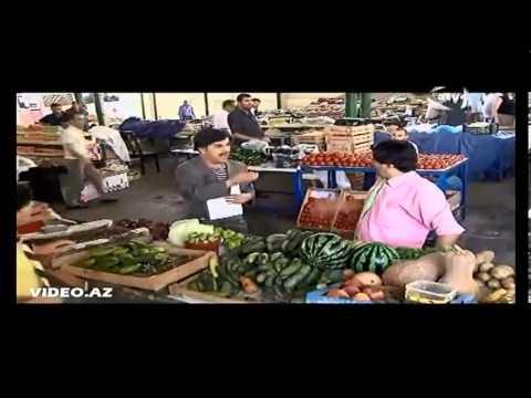 Bozbash Pictures Ela Ela Bazar