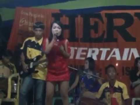 Dangdut Koplo Hujan Yuni Herya Entertainment