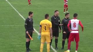 CS AVANTUL PER AM   ACS Fortuna Becicherecu Mic 1 2 Liga A  V A Etapa 24