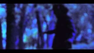 knight-Grindin remix