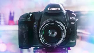 the-1000-camera-challenge