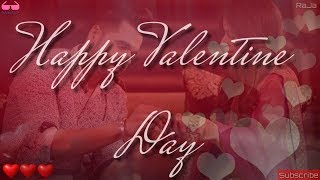 Dil Ninja Love Whatsapp Status   Valentine Day Special Status Video   New Punjabi Song Status