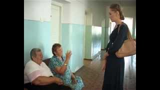 День здоровья в станице Терновской(, 2012-08-28T07:43:07.000Z)