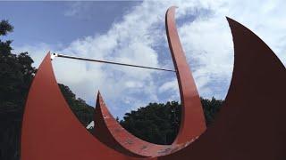 2016 Hong Kong University of Single and Toxic(HKUST) Corporate Video thumbnail